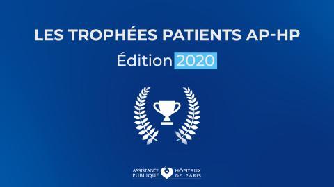 2020 : Award